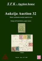 Auction 32