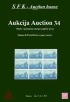 Auction 34