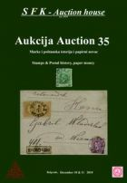 Auction 35