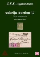 Auction 37