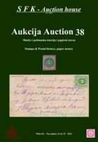 Auction 38