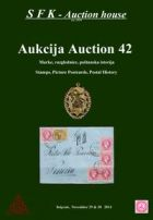 Auction 42