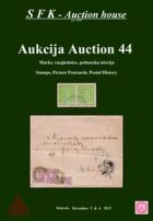 Auction 44