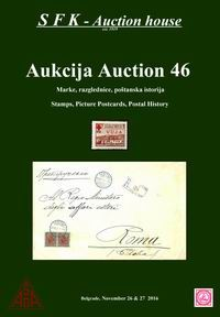 Auction 46