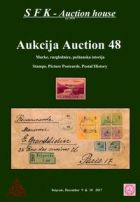Auction 48